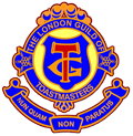 London Guild of Toastmasters